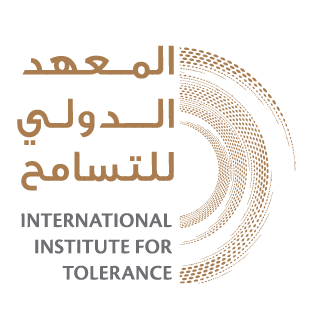 International Institute for Tolerance